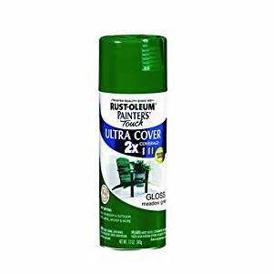 Lime Green Spray Paint For Metal - metallic lime green spray paint www imgkid com the image kid has it