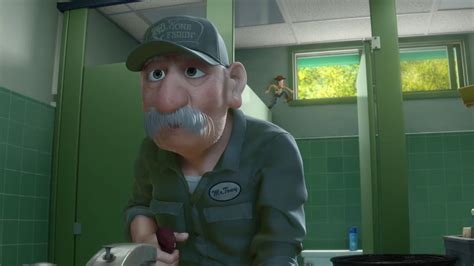 toy story 3 bathroom mr tony pixar wiki fandom powered by wikia