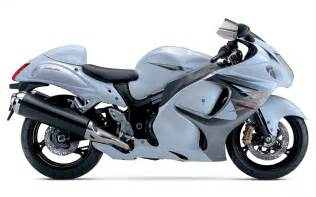 Suzuki Hayabusas Suzuki Hayabusa 2013 Widescreen Car Picture 01 Of