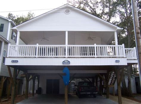 lakes myrtle sc house rentals house in lakes cground myrtle vrbo