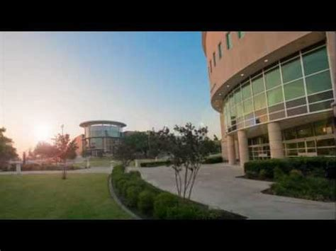 A M Commerce Dallas Mba by A M Commerce Academics