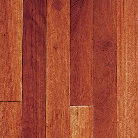 hardwood floor boards solid turpentine boral solid hardwood flooring