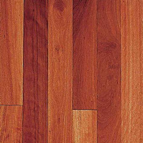 Solid Turpentine   Boral Solid   Hardwood Flooring
