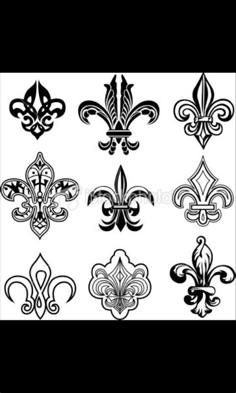 saints row tattoos saints row symbol www pixshark images