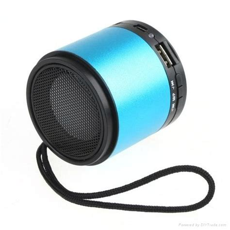 Mini Speaker Mp3 Player mini speaker mp3 player lifier blue gdv20 china speaker sound box computer