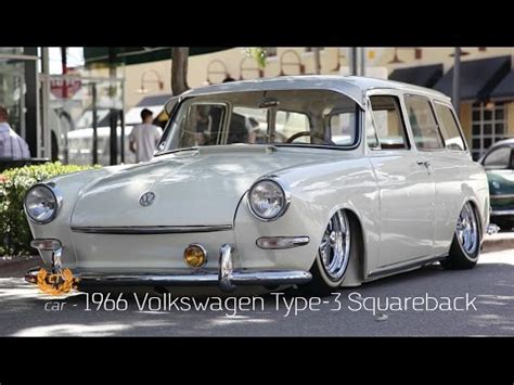 volkswagen hatchback 1970 vw hatchback 1970 2017 2018 best cars reviews