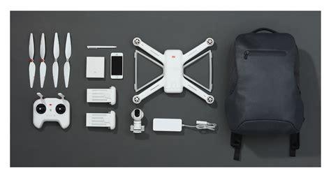 Tas Xiaomi Millet Business Tas Ransel Multifungsi Backpack Pria Murah xiaomi millet business tas ransel multifungsi black jakartanotebook