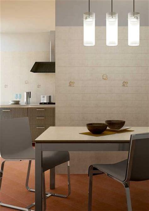 rivestimenti per piastrelle cucina rivestimenti piastrelle e pavimenti marazzi linea