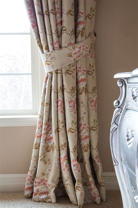 swag curtain patterns 25 best ideas about valance curtains on pinterest