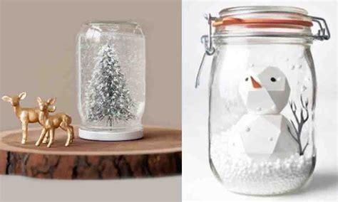 regali natale cucina idee creative per natale fai da te design casa creativa