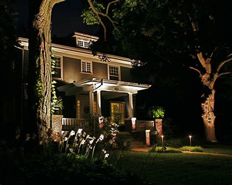 Image Gallery Nightscapes Landscape Lighting Nightscapes Landscape Lighting