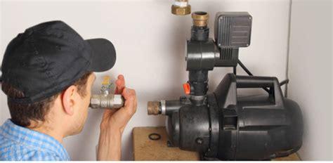Tukang Listrik Panggilan Jogja biaya pasang pompa air jasa 28 images pasang kapasitor