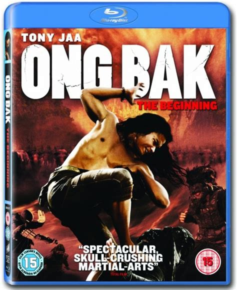 film ong bak completo italiano ong bak 3 full movie subtitrat in romana apocalipsis