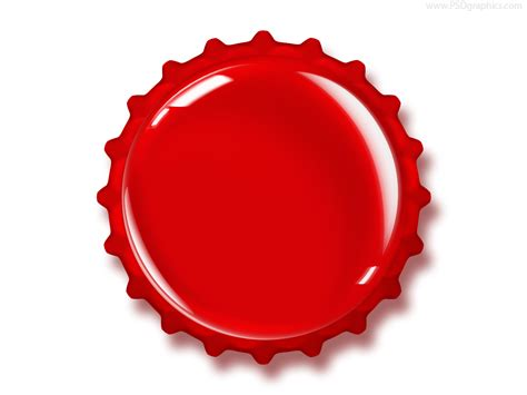 Bottle Cap Images Template Photoshop bottle cap images template photoshop templates collections