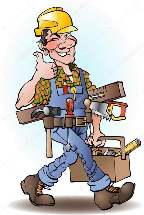 Electrical Floor Plan Drawing positiva snickare p 229 jobbet stock vektor 169 secher 103681010