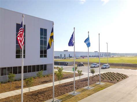 volvos  manufacturing plant  south carolina usa volvo car group global media newsroom