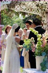 imagenes matrimonio judio boda jud 237 a rituales de una antigua tradici 243 n ineventos