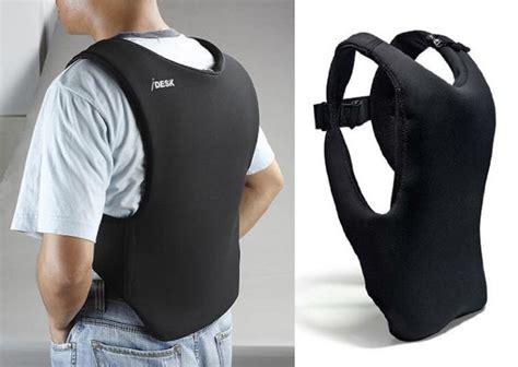 wearable laptop desk wearable ultra slim laptop sleeve backpack ohgizmo