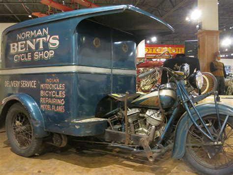 american indian car indian motorcycles from many american collectors featured