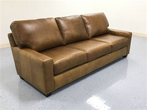 leather sofa pit group pit sectional sofas onther design idea and decor the
