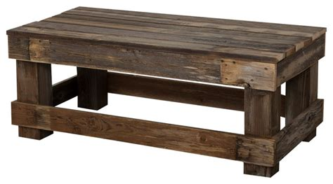 barnwood coffee table barnwood coffee table rustic coffee tables by