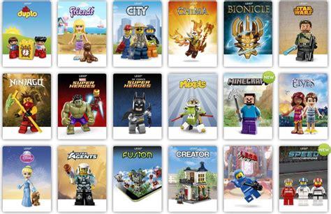 lego themes list lego 2016 set omschrijvingen van lego star wars creator