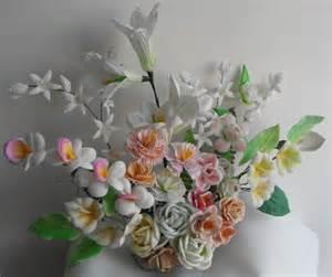 flores de foamy moldes para hacer flores fomi fomy foamy envio gratis