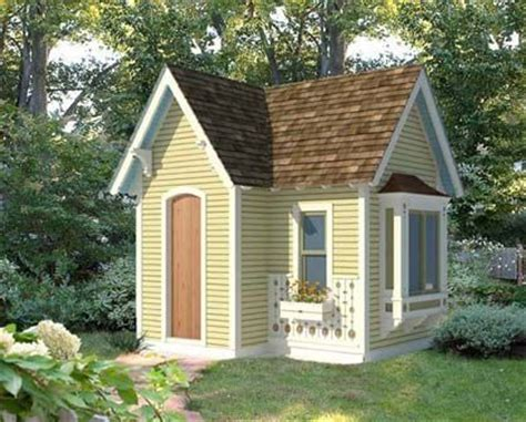 outdoor doll houses victorian playhouse plans doll house in outdoor