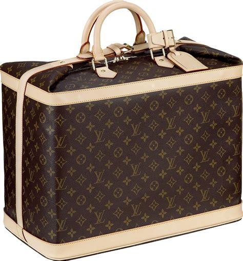Lv Cruiser louis vuitton cruiser bag 45 all handbag fashion