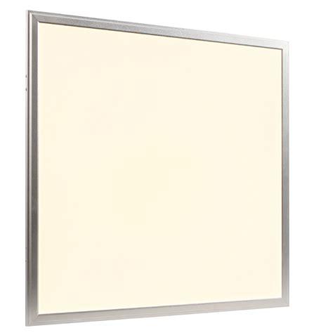 led panel flat light 60cmx60cm 120cmx30cm lm80 leds saa tuv ul