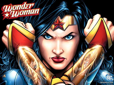 Free wonder woman episodes to watch