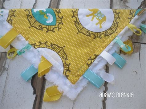 Handmade Baby Shower Gift - top 5 baby gifts for second time mamas