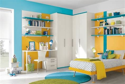 Blue Yellow Bedroom Ideas by Yellow Bedroom Designs Ideas Decor Photos Homedecorbuzz