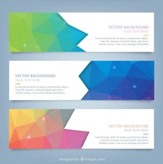 banner layout in word vertical vectors photos and psd files free download