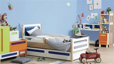 chambre petit gar輟n 3 ans cuisine peinture couleur pour chambre d enfant c 195 180 t 195