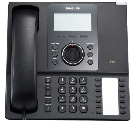 Ip Samsung samsung smt i5210 phone handset features reviews