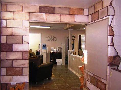 basement wall paint best basement wall paint colors