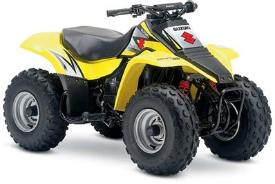 Suzuki Atv Fenders Lt80 Atv Parts Suzuki Lt80 Oem Apparel Accessories