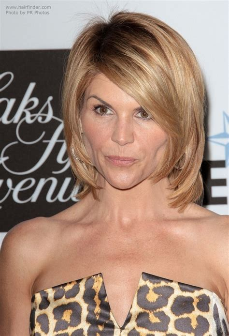 sling bob haircut pictures pictures of sling bob haircut short hairstyle 2013