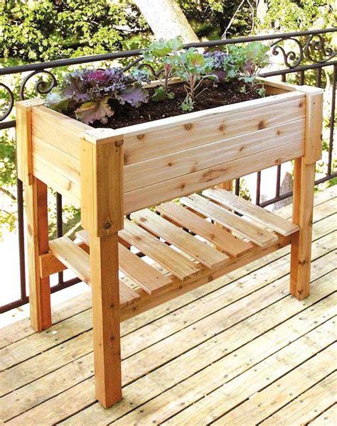 Free Standing Planter Box Plans by Ah蝙ap Saksi Gt Gt Ahsap Saksi 07 Www Ahsapatolyesi Net