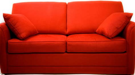 what does couche mean couches choosing a couch or sofa for your living room