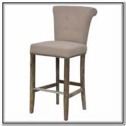 luxury bar stools leather home design ideas