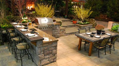 backyard living outdoor living design portland beaverton forrest