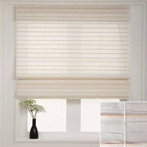 Matchstick Blinds Roundup Shades And Matchstick Blinds On The Cheap
