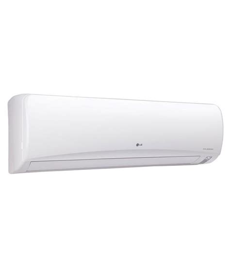Update Ac Sharp lg 1 5 ton inverter js q18npxa split air conditioner with dual inverter price in india buy