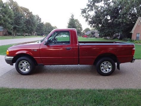 auto air conditioning service 2008 ford ranger seat position control purchase used 2003 ford ranger xlt 4 cyl 5 speed a c only 69k miles perfect carfax in dallas