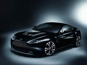 Aston Martin Vanquish V12 Price Aston Martin V12 Vantage And Carbon Black Special Edition