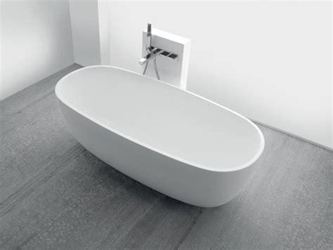vasca idromassaggio outlet vasche freestanding outlet