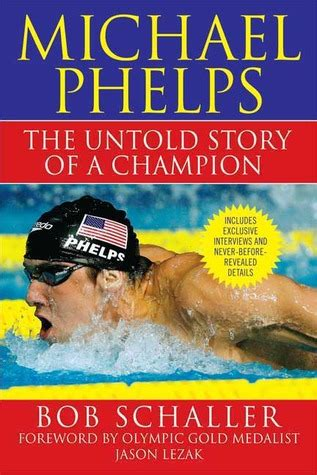 supernormal childhood adversity and the untold story of resilience books must read books for olympians of all ages