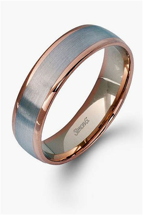 Mens Wedding Rings by Best 25 Wedding Bands Ideas On